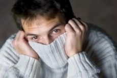 Shyness And Social Anxiety Can Be Painful