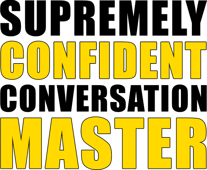Supremely-Confident-Conversation-Master-Portland-Oregon-Header-4