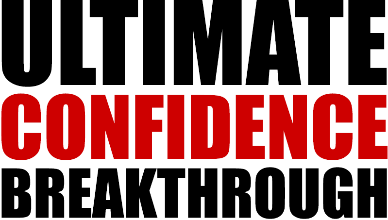 Ultimate-Confidence-Breakthrough-Portland-Oregon-Header