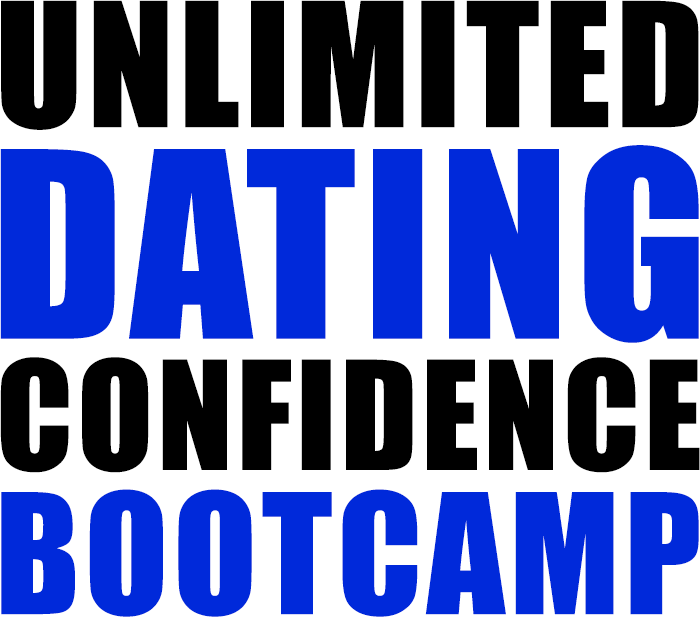 Unlimited-Dating-Confidence-Bootcamp-Portland-Oregon