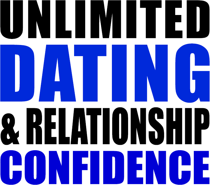Unlimited-Dating-Confidence-Relationship-Portland-Oregon