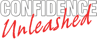 Confidence Unleashed Course