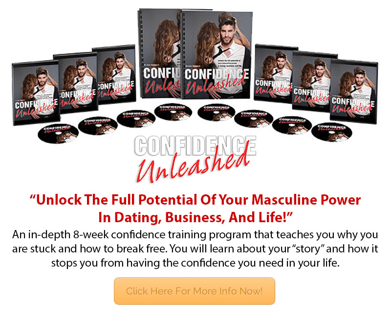 Confidence Unleashed Under Video Feature