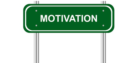 Confidence Secret: How To Have Unlimited Motivation