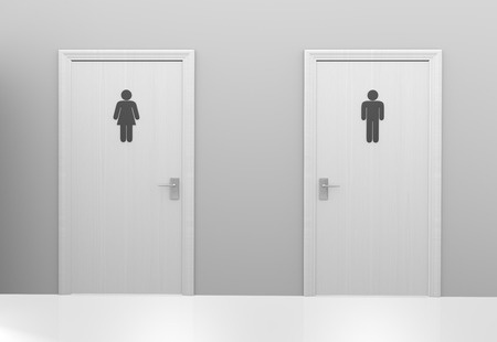Confidence Quick Fix: How To Overcome Shy Bladder In 10 Seconds