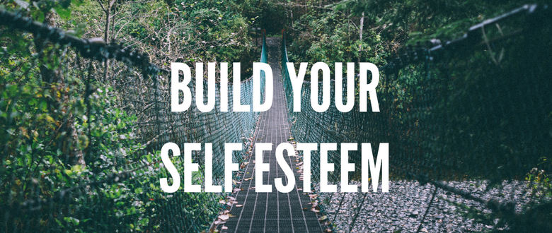 Decide Your Game  [5 Elements of Self-Esteem 3 of 5]
