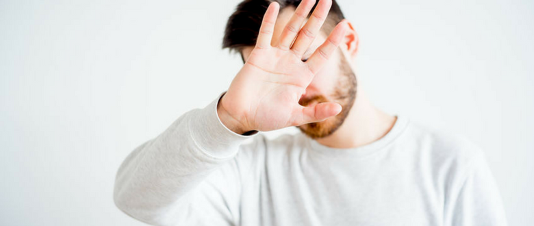 3 Tips To Overcome Social Anxiety and Shyness