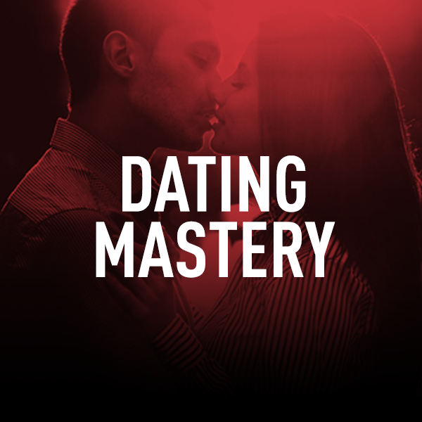 dating website social anxiety